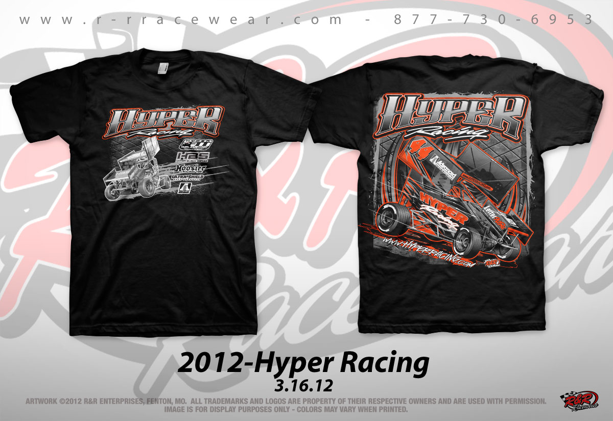 is my idea of a t shirt design for my race - Racing T Shirt Design Ideas