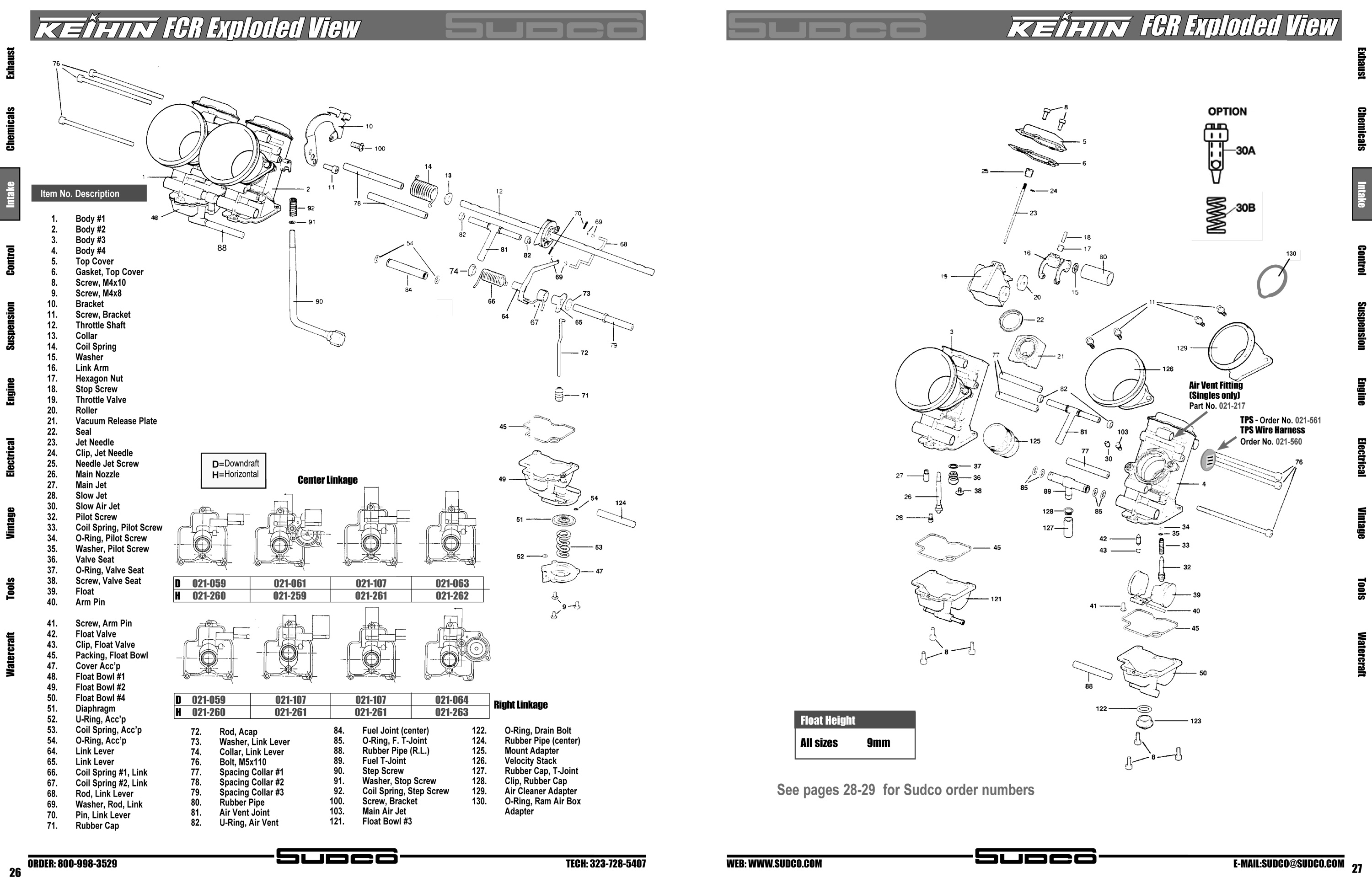 Carb Engine Diagram Wiring Library Pin 5 Hp Tecumseh Carburetor Linkage On Pinterest Fcr Carburetors