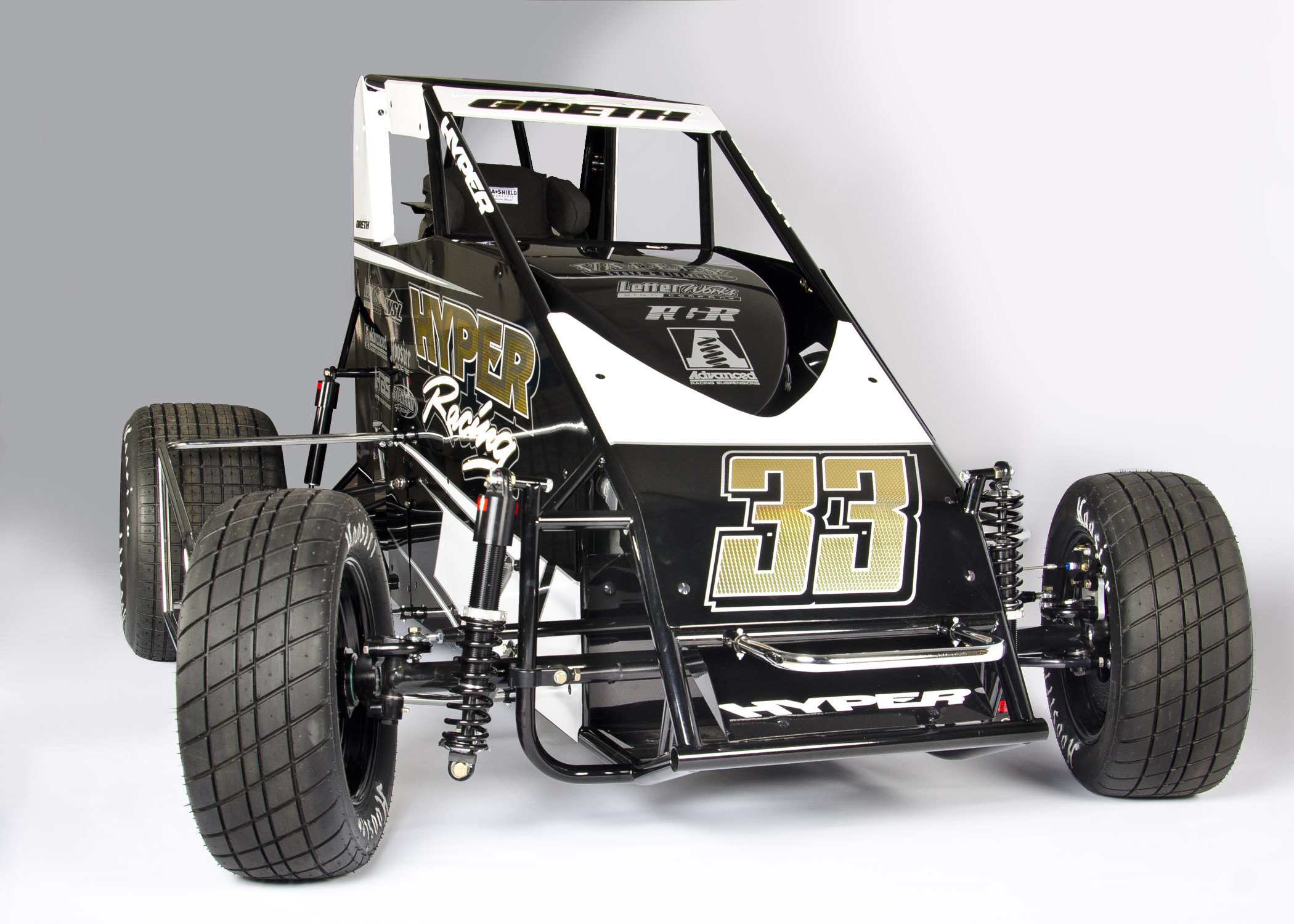 Midgets and Micro Sprints for Sale Racing Junk Classifieds