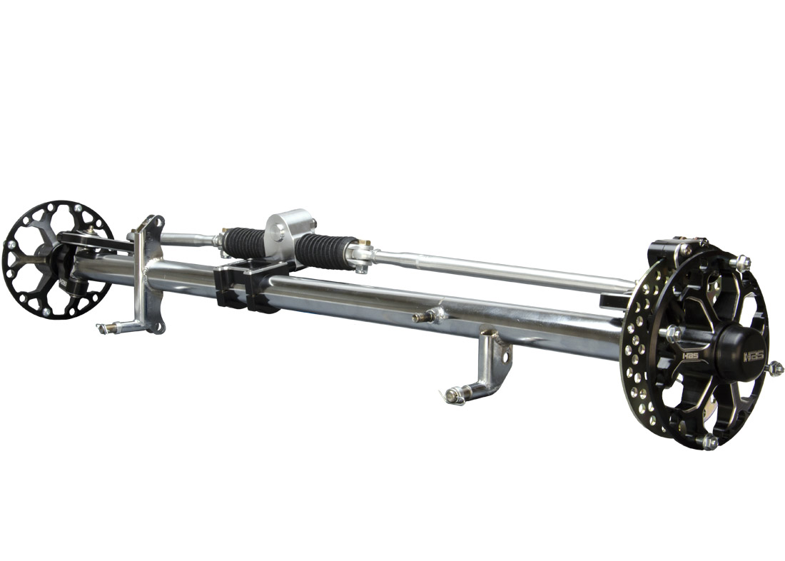 Car Axle Assembly : Online store hyper racing